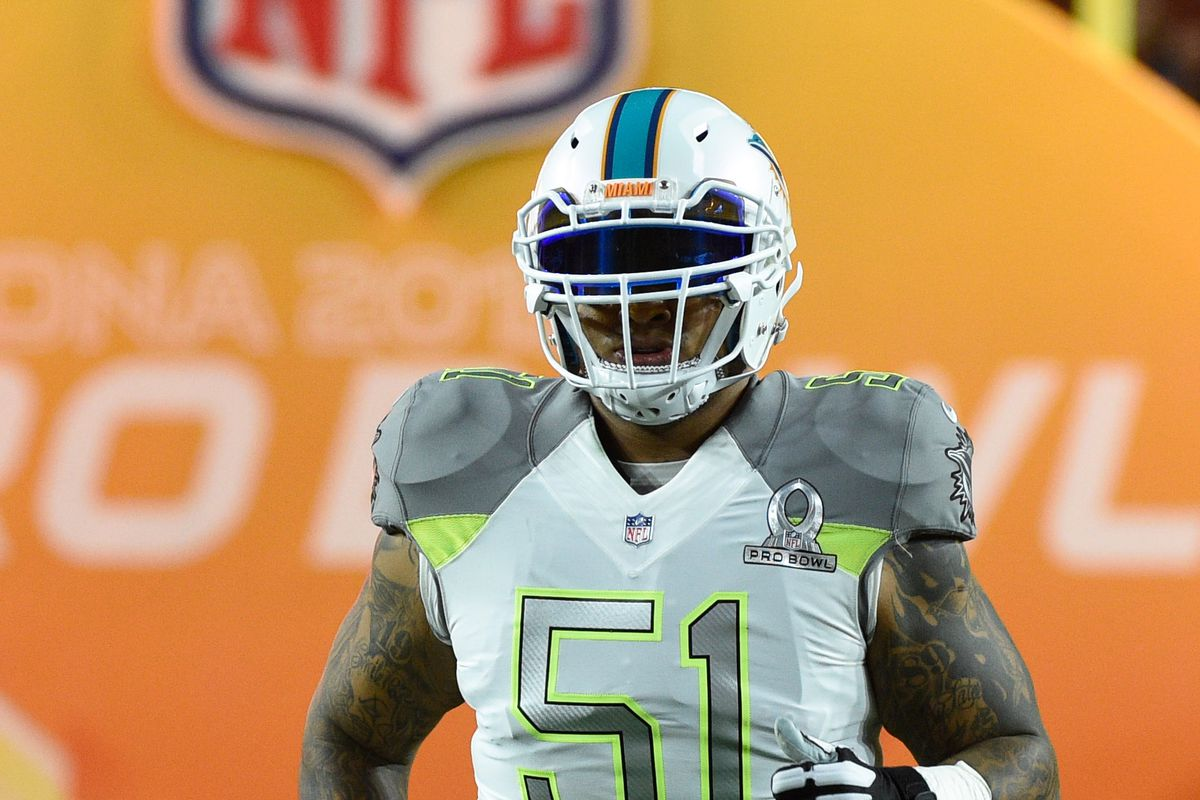 Mike Pouncey replaced in Pro Bowl by Nick Mangold The Phinsider