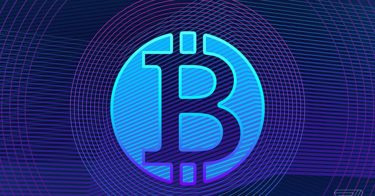 More cryptocurrency on coinbase