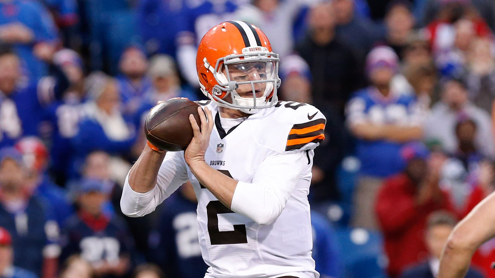 Bengals Vs Browns 2014 Live Stream Time Tv Schedule And