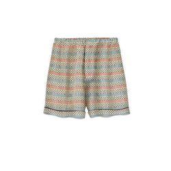 Shorts, $49.95