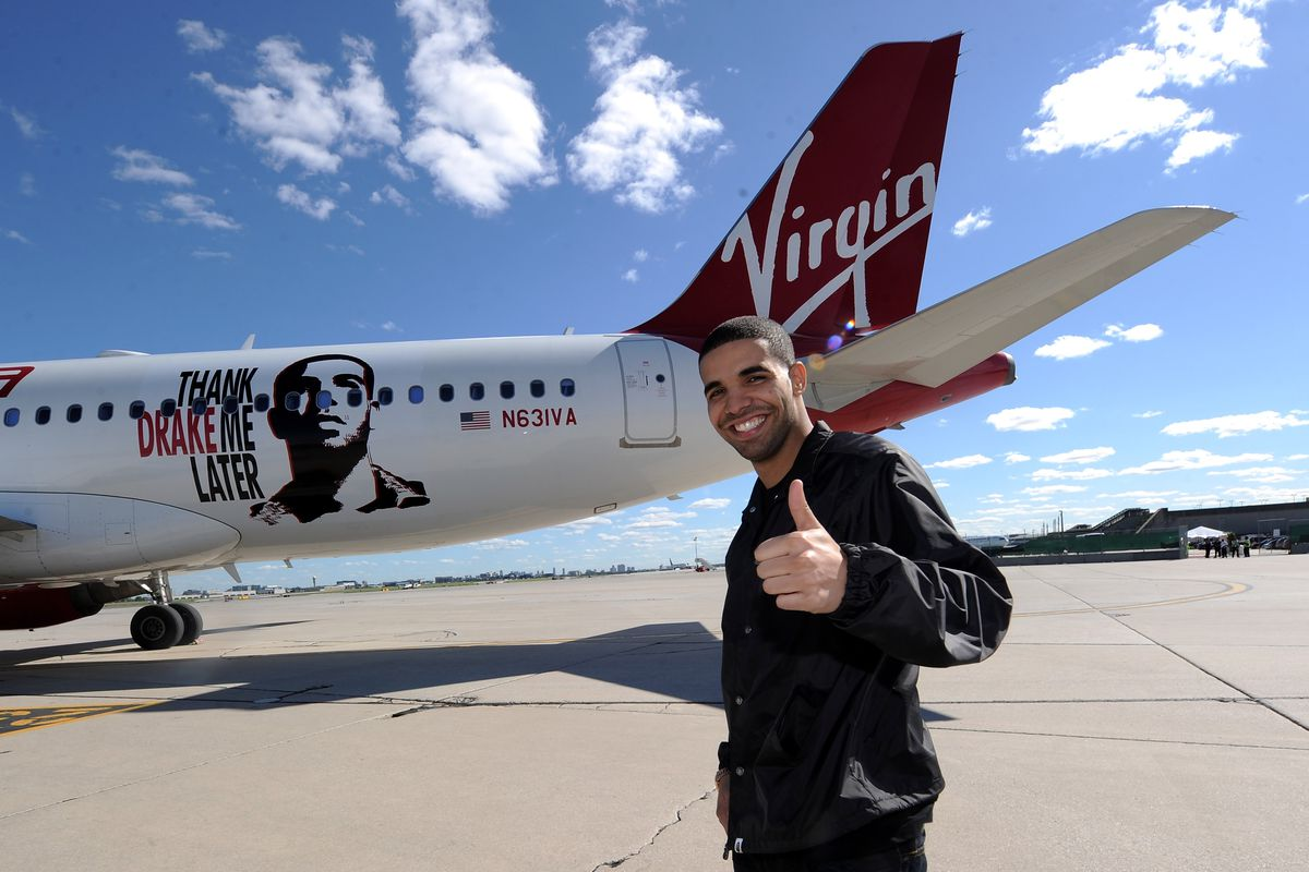 Alaska Airlines Is Buying Virgin America Here S Why Fans