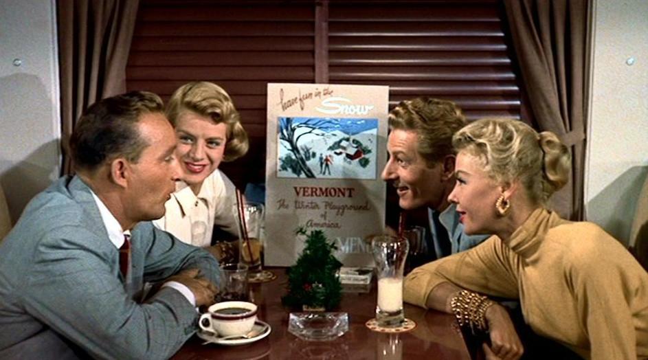 Where to stream every Christmas classic - The Verge
