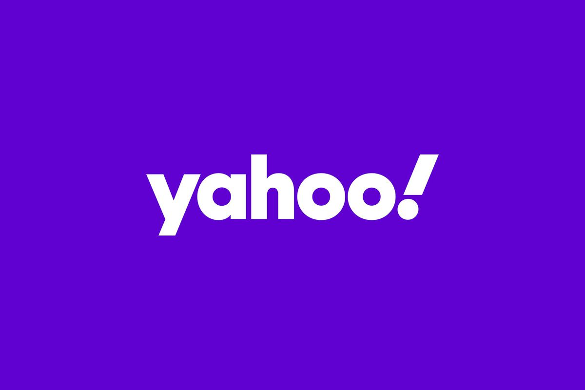 How To Download Your Yahoo Group Data The Verge
