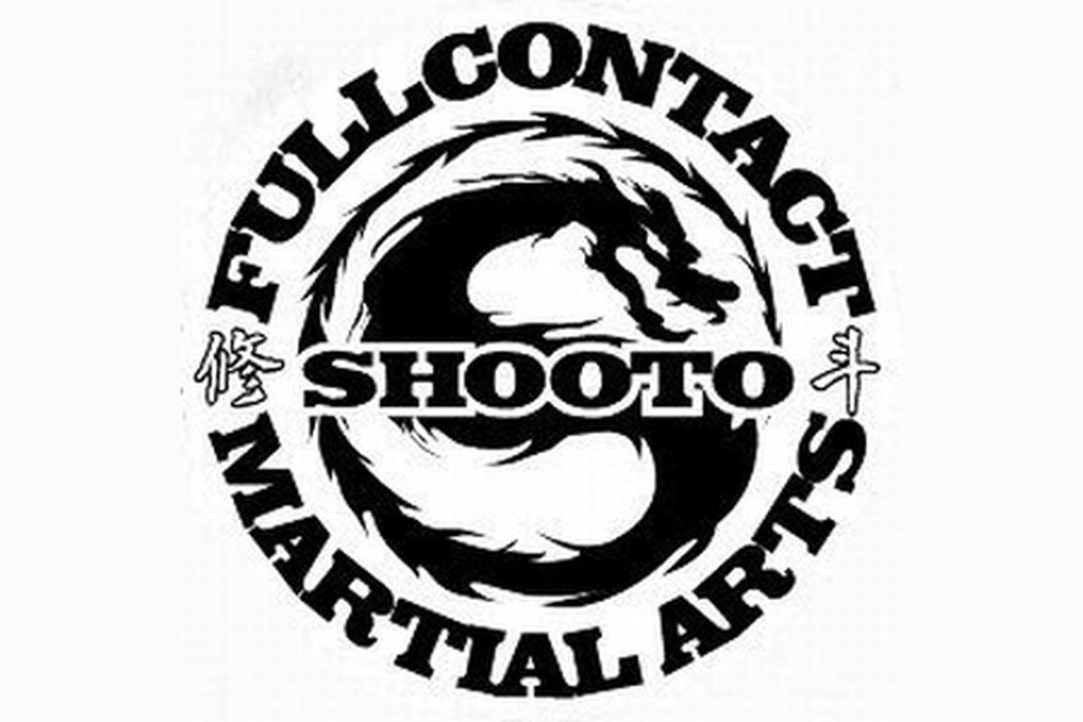 "via <a href=""http://www.mmamania.it/wp-content/uploads/2010/09/shooto-logo.jpg"">www.mmamania.it</a>"