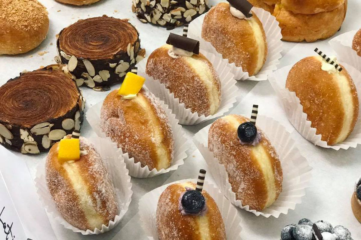 Tous Les Jours Will Unveil Its New Allston Location Soon ...