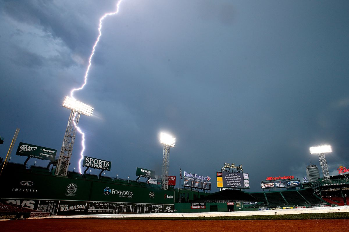 """This is what I got when I typed """"Sky Bolt"""" into Getty Images."""