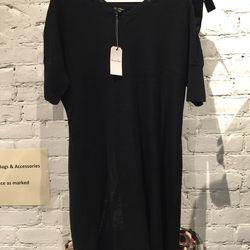 Steven Alan dress, $90 (from $345)