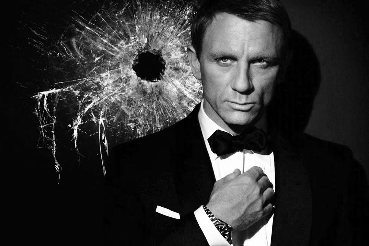 James Bond tunes: The best 007 theme songs - Polygon