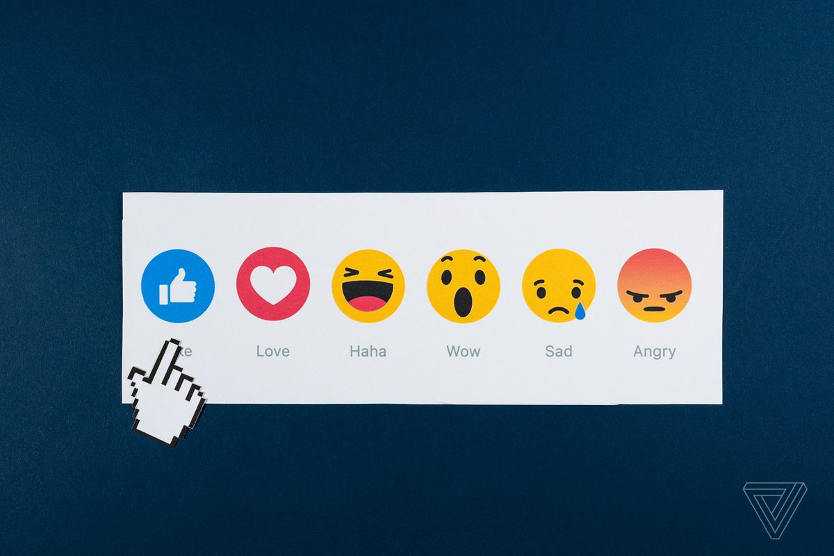 Facebook Quitting Advice From A Professional Internet Quitter The