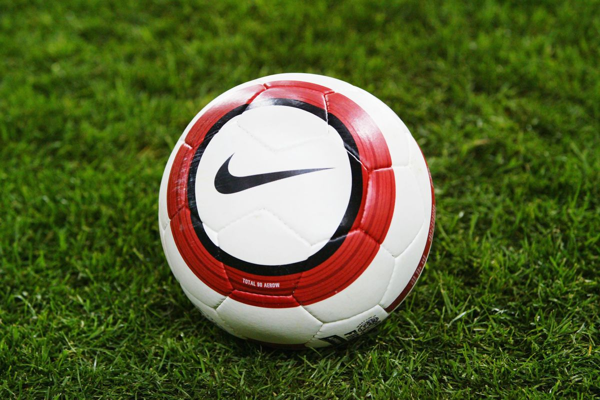 International Friendly Match: Portugal v England