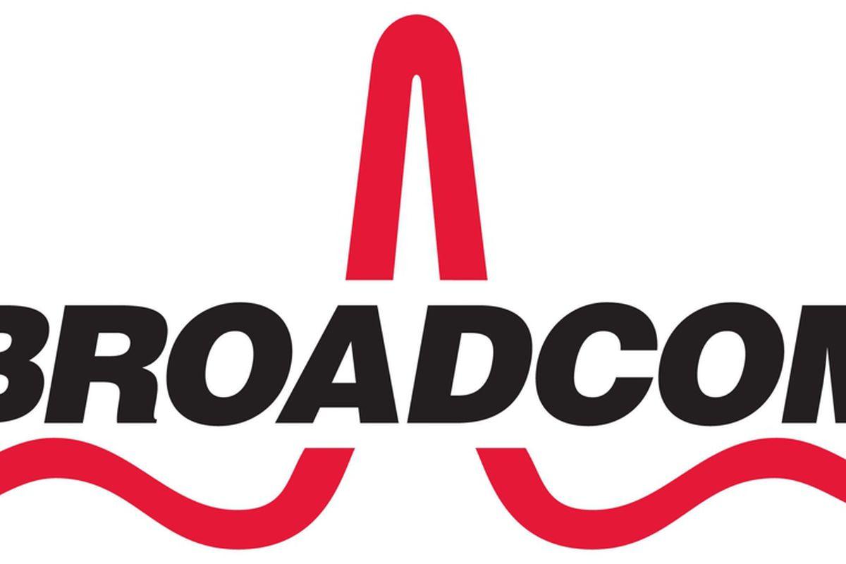 Qualcomm Gets Some Competition As Broadcom Enters Mobile Processor Market