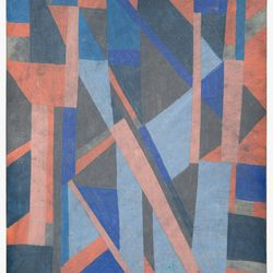 William J. O'Brien abstract