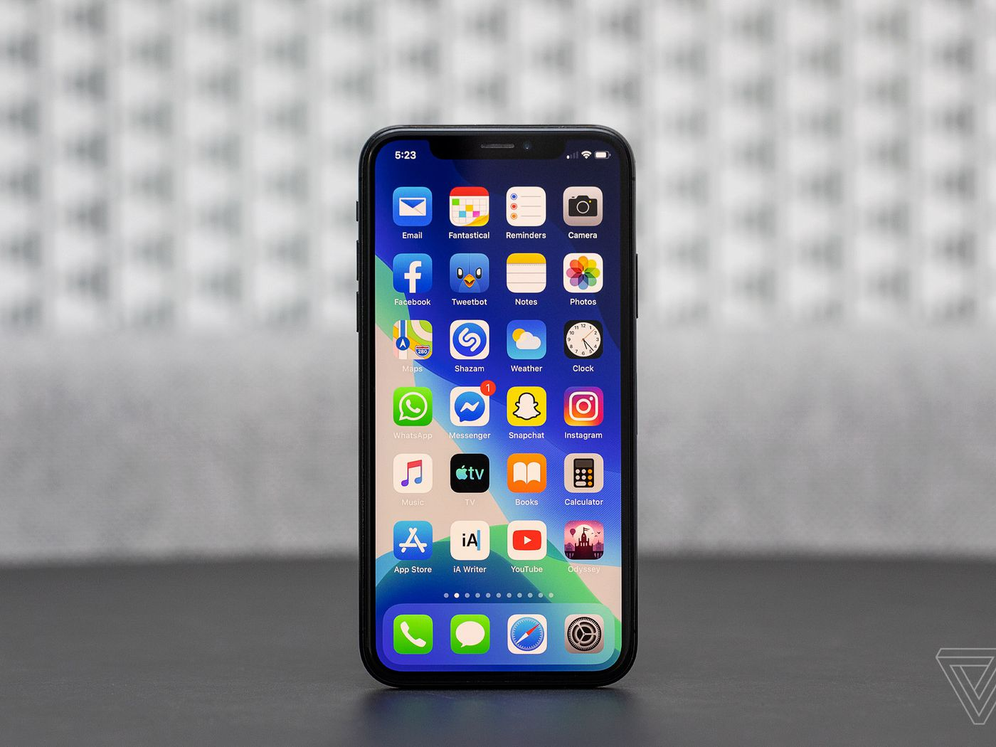 iOS 13 is killing background apps more frequently, iPhone