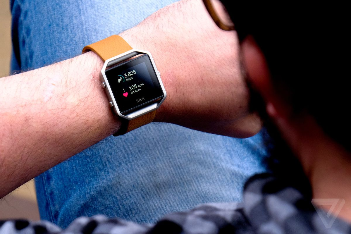 Fitbit-Blaze-Review-02-Welch-Verge