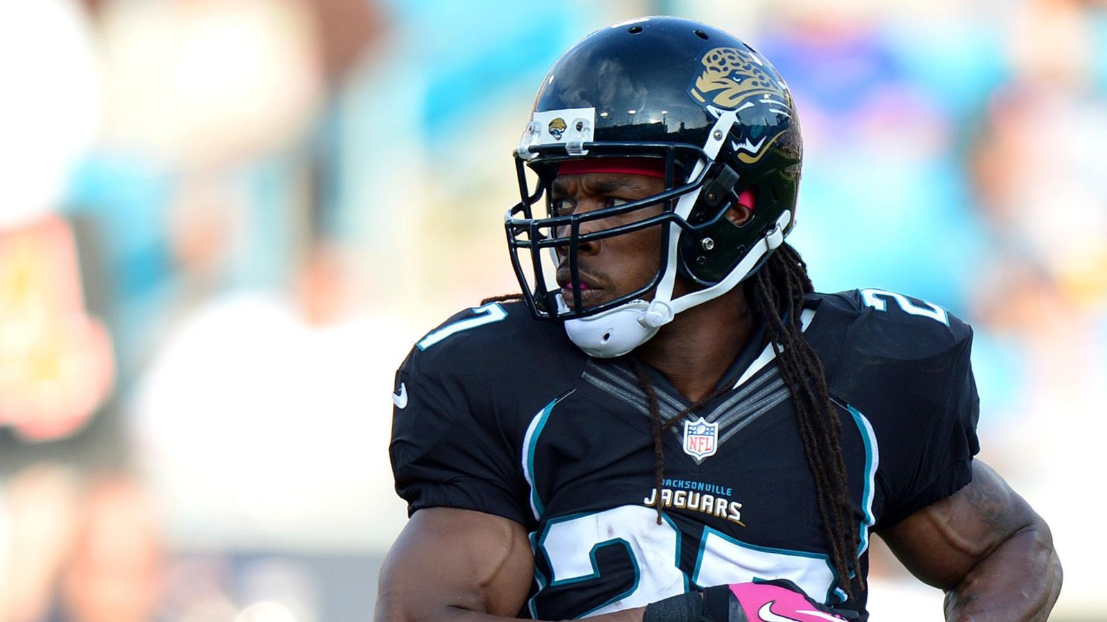 jacksonville jaguars injury report