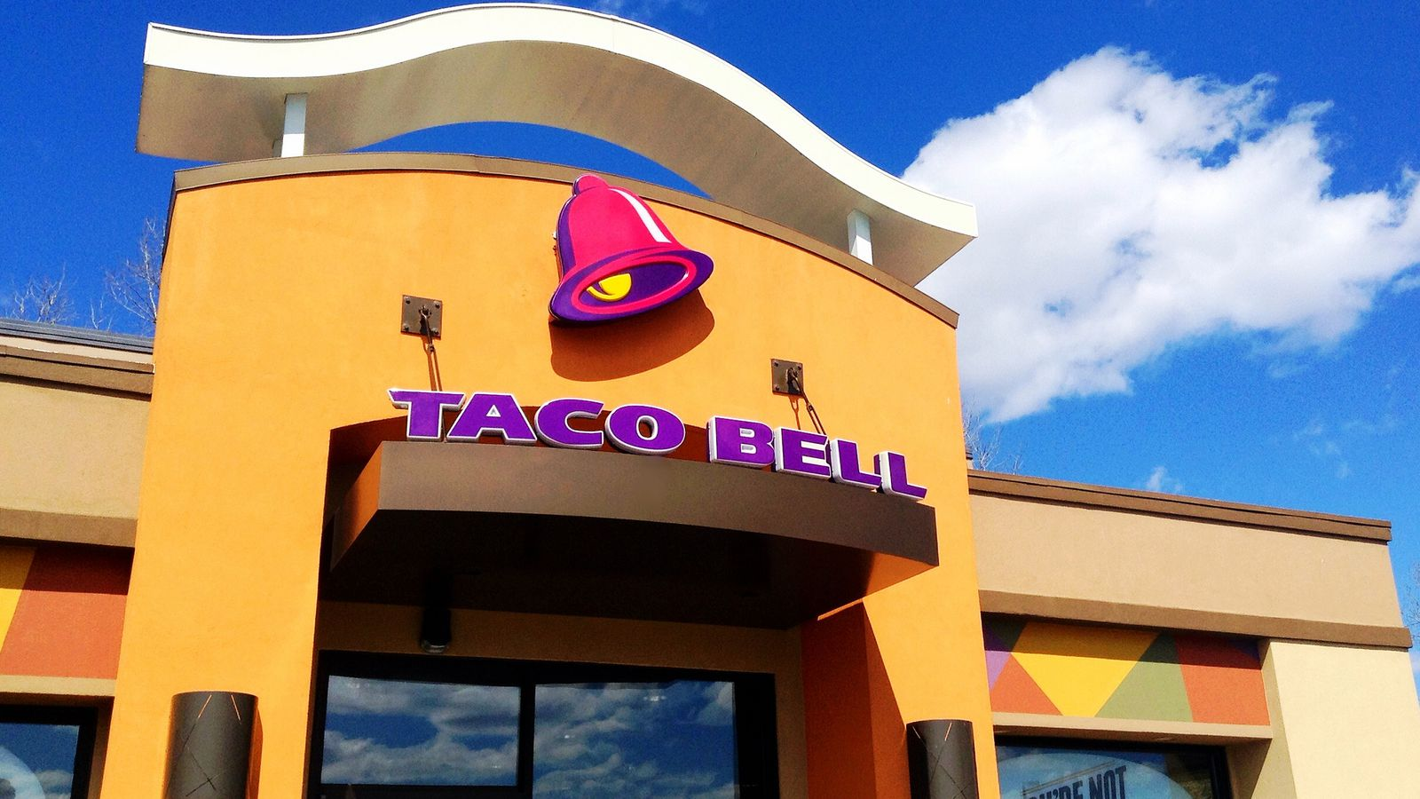Taco Bell Prepares To Invade Japan Eater