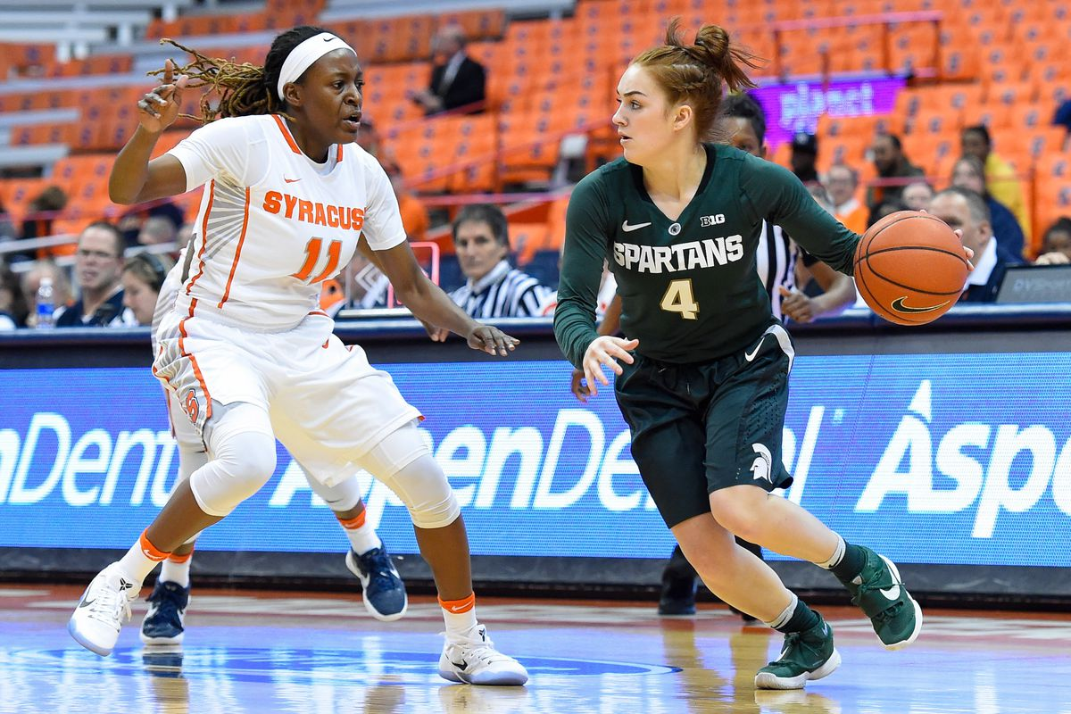 Syracuse Women S Basketball Schedules Maryland Eastern Shore