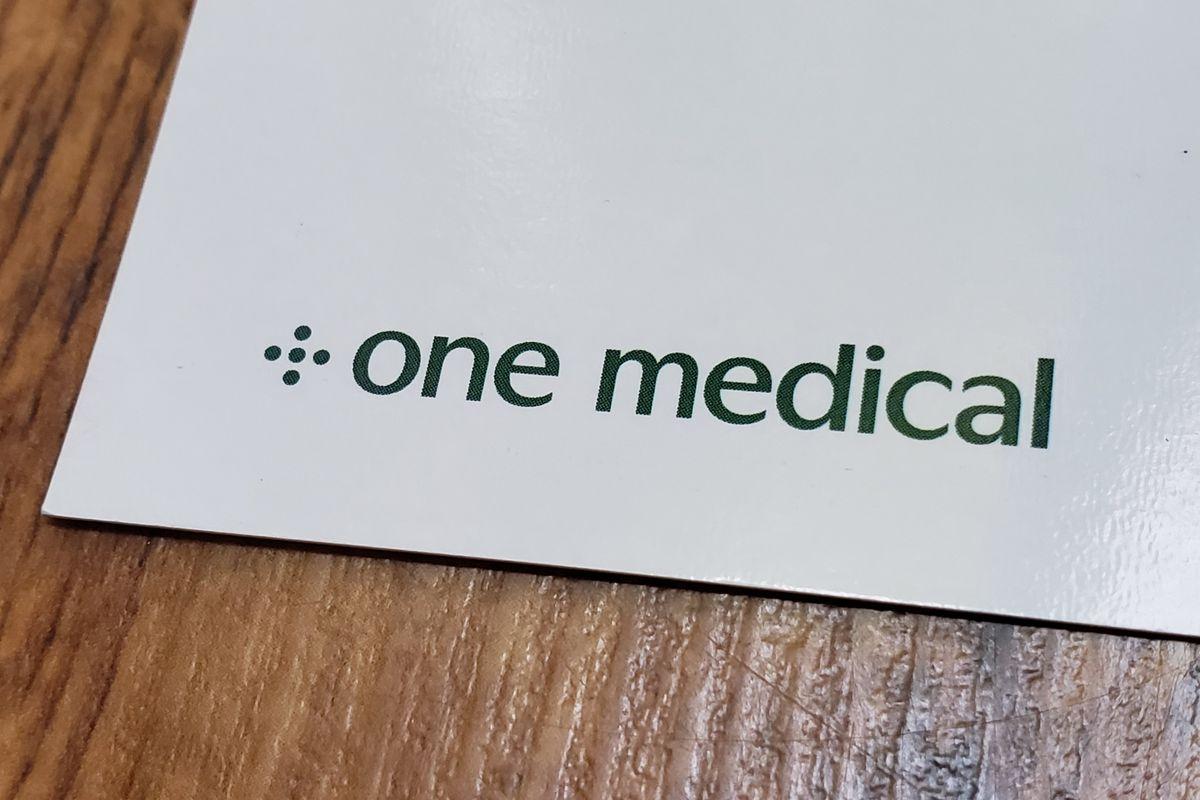 One Medical