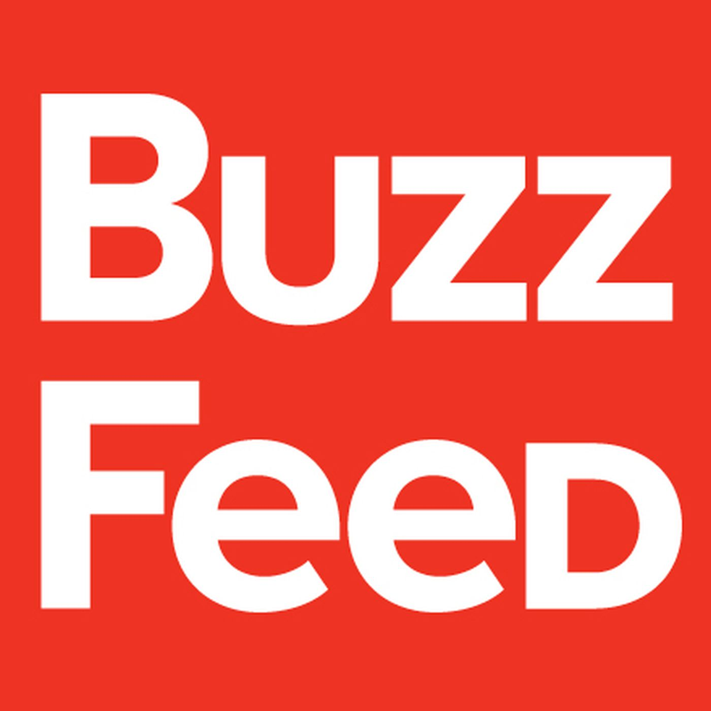BuzzFeed buys developer to focus on building native apps