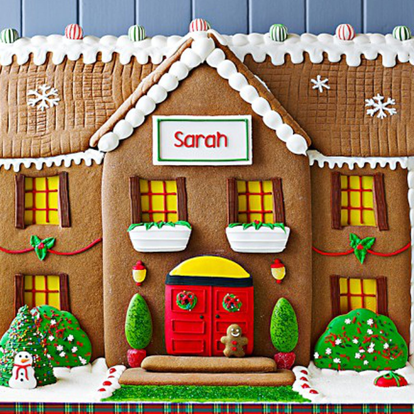 Williams Sonoma Christmas Catalog.Writer Finds Williams Sonoma Holiday Catalog Horribly