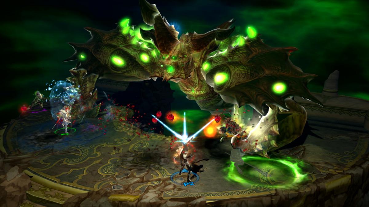 Diablo 3 switch battlenet