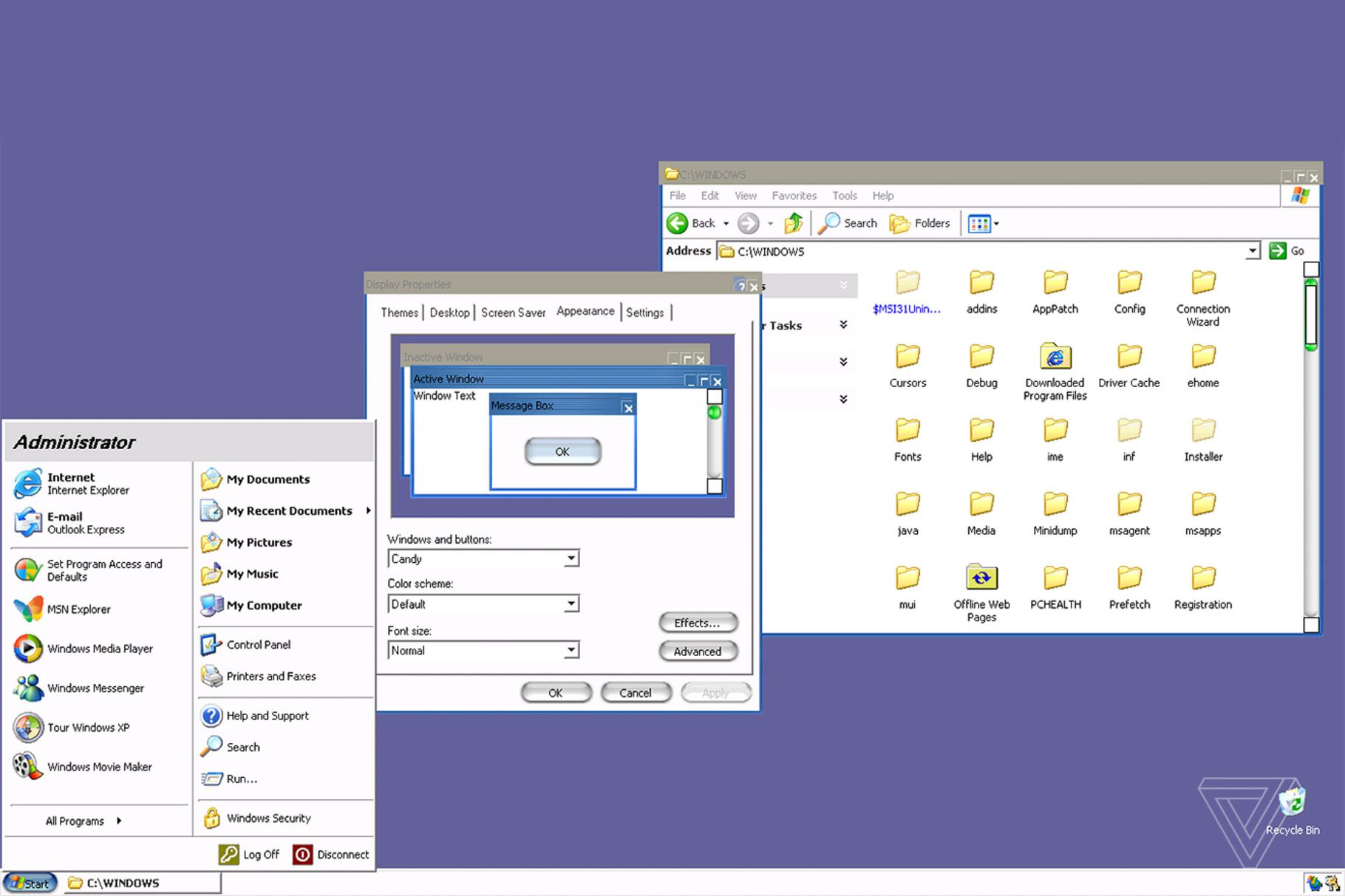 https://cdn.vox-cdn.com/thumbor/tk8zcd3QJgyUxKjbPWmR5ReG5r4=/0x0:2640x1760/1820x1213/filters:focal(1109x669:1531x1091)/cdn.vox-cdn.com/uploads/chorus_image/image/67471847/twarren_windowsxpsqualeak.0.jpg