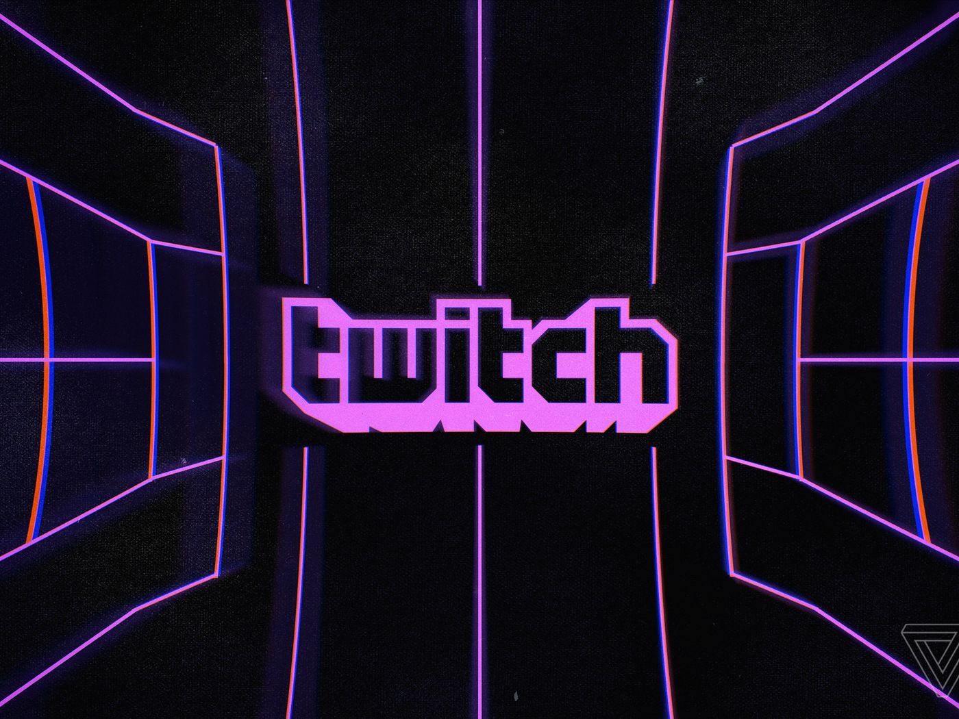 Twitch Gave Out 24 Hour Suspensions After Last Night S Democratic Debates The Verge