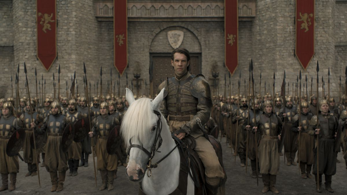 Game Of Game Of Thrones Season 8 Episode 5 The Bells The Verge