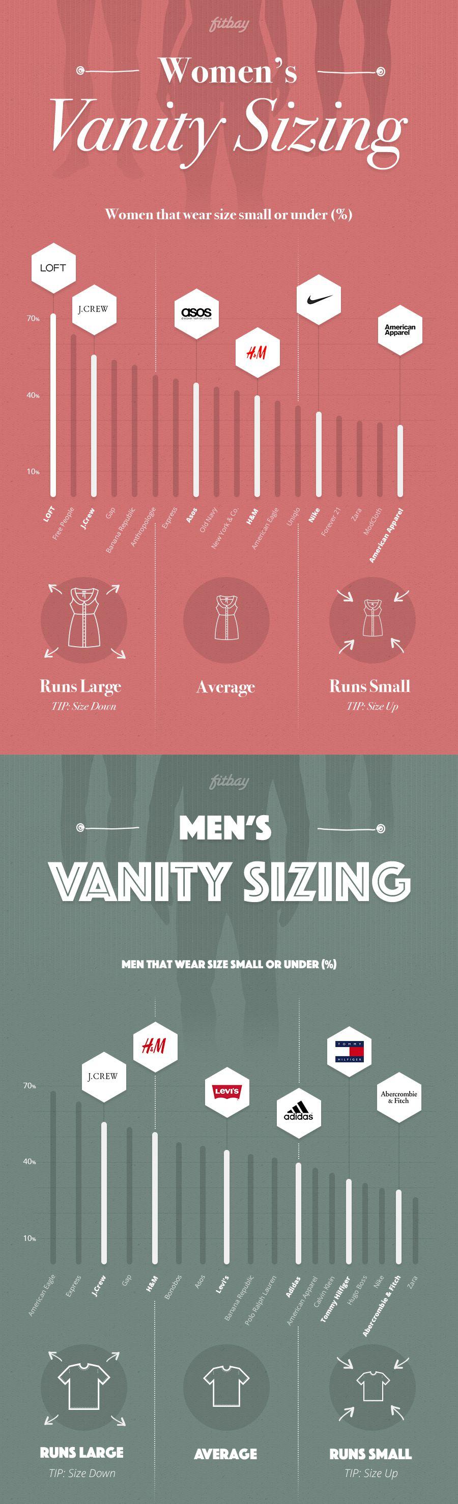 J Crew Mens Size Chart T Shirt