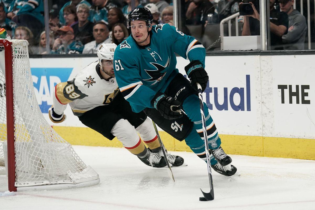Flyers acquire Justin Braun from San Jose - Broad Street Hockey