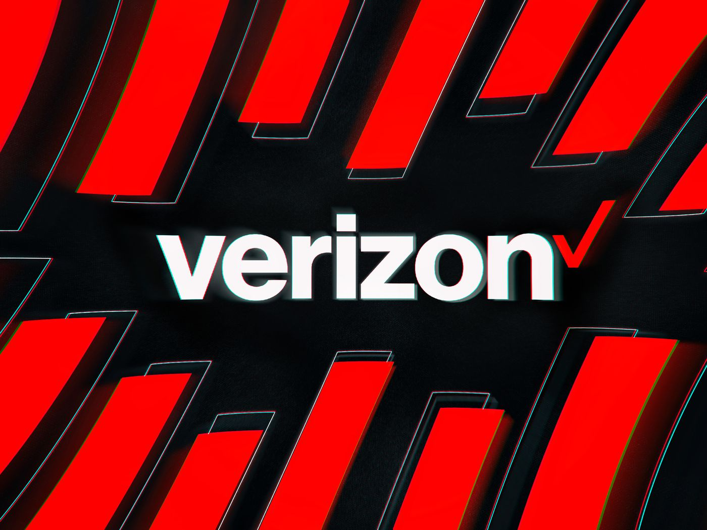 Verizon Now Including Full Disney Plus Hulu And Espn Plus Bundle With Some Unlimited Plans The Verge