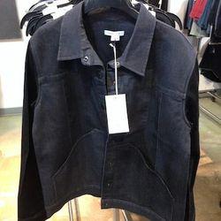 Women's Trust Jacket, $90