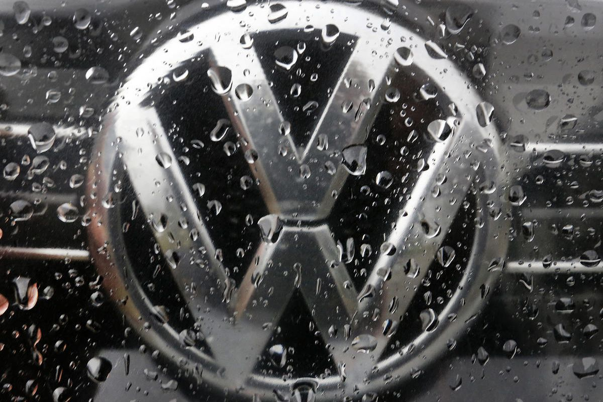 Steve White Vw >> Lawmakers Debate Using Vw Settlement Funds To Replace Old