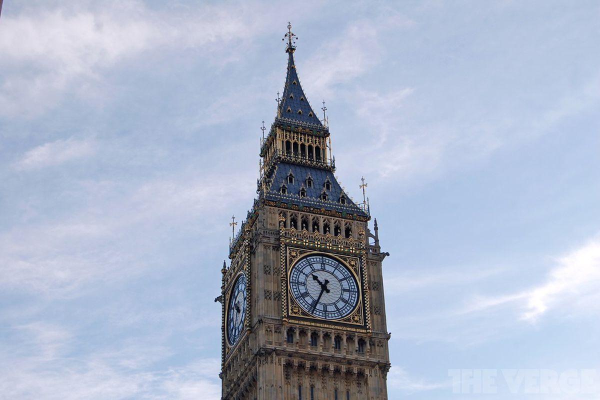 Big Ben_1020