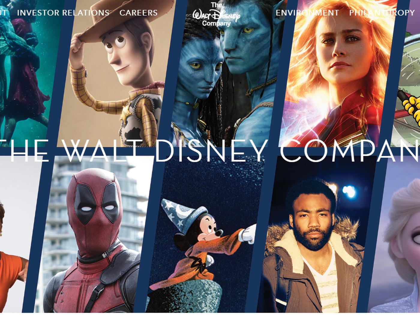All Movies | Disney Movies | 1050x1400