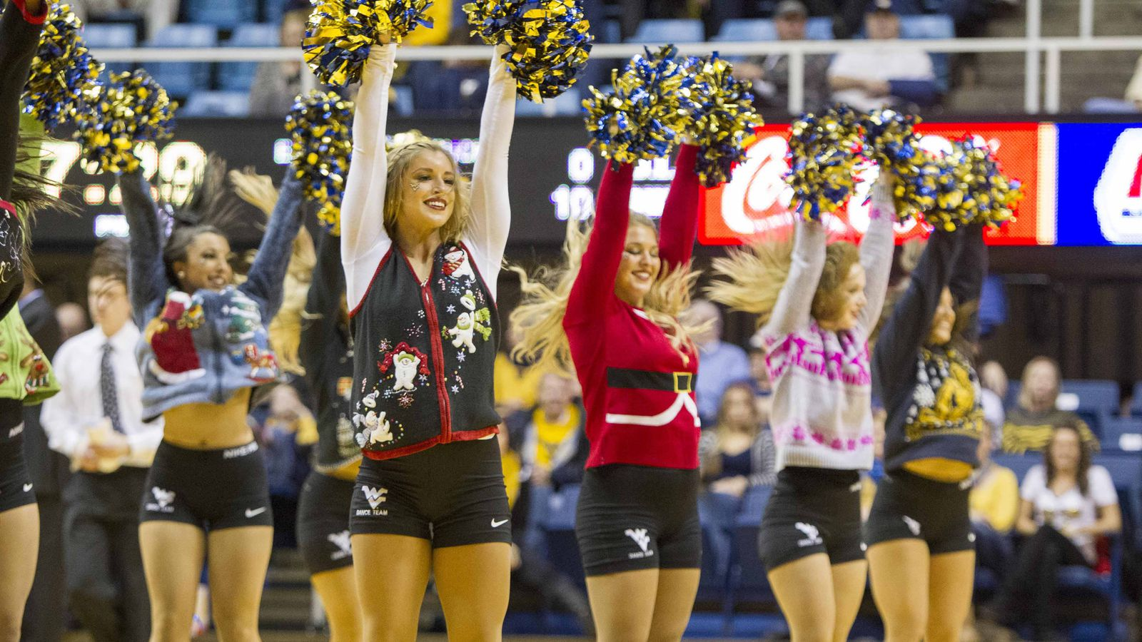 west virginia at maryland yahoo sports sports news