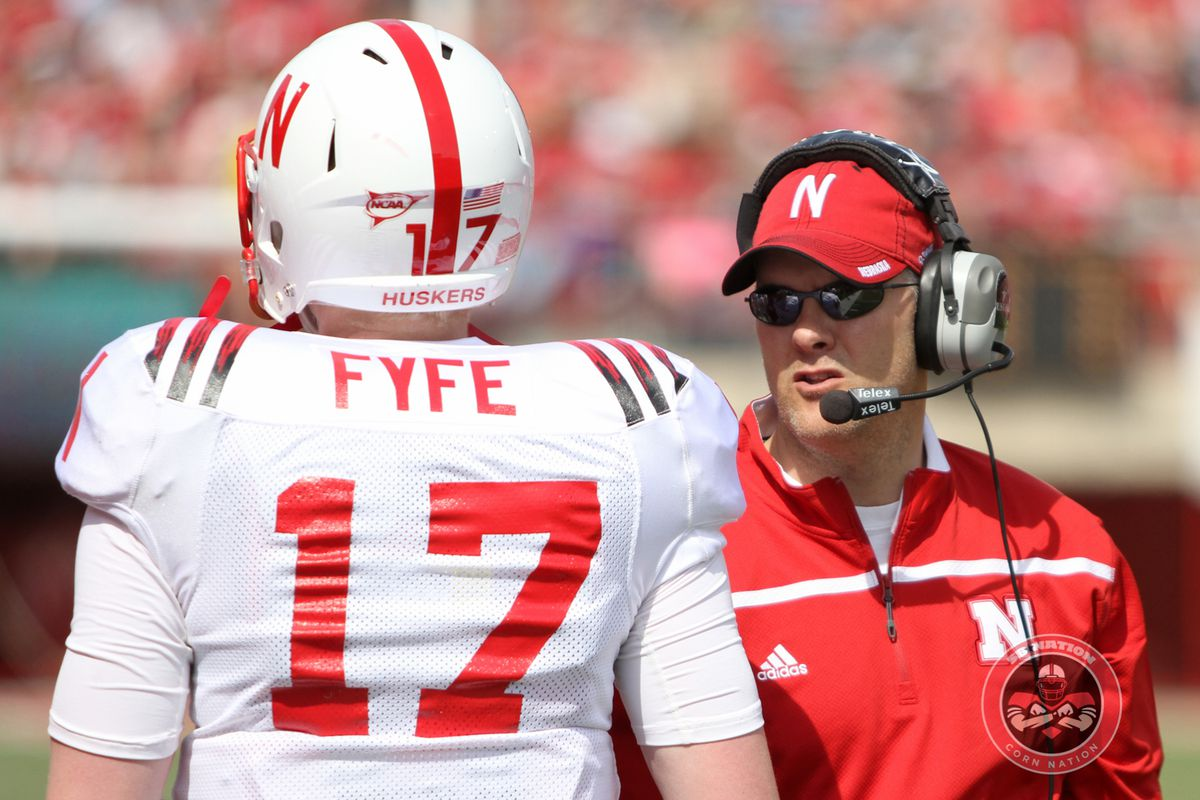 Gallery: Spring Game