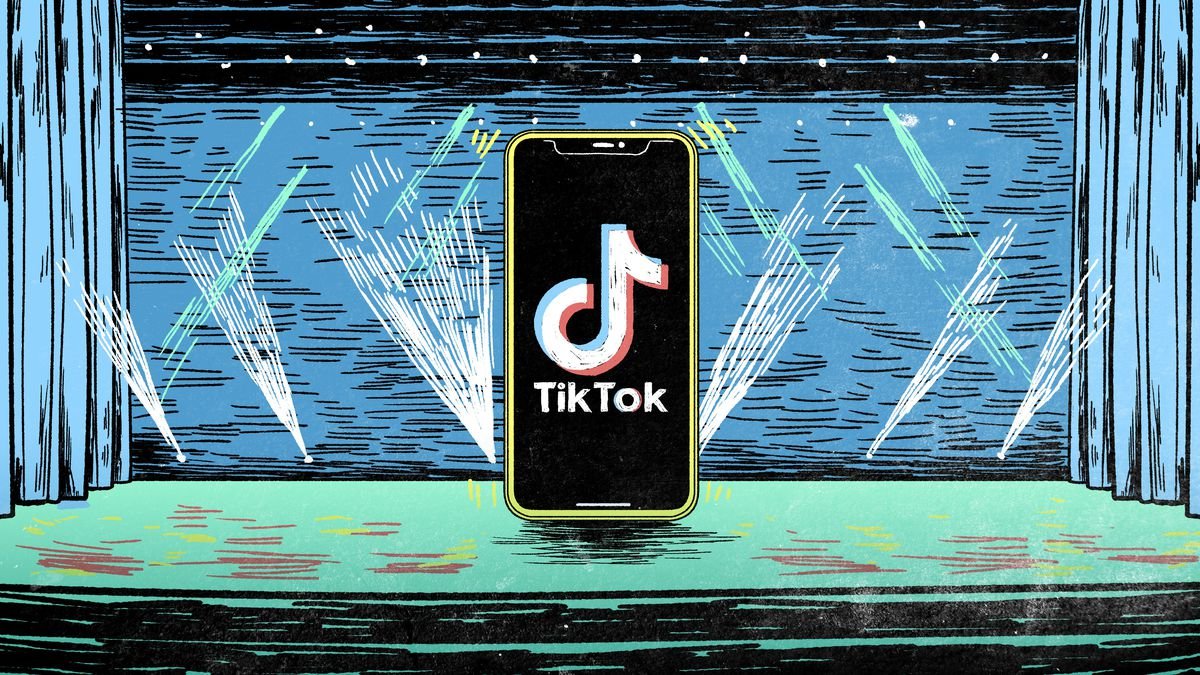 Memes Are The New Pop Stars How Tiktok Became The Future Of The
