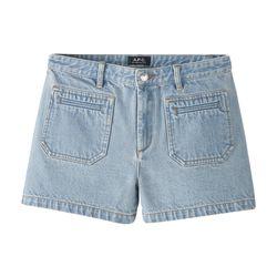 Roma shorts, $133 (from $190)