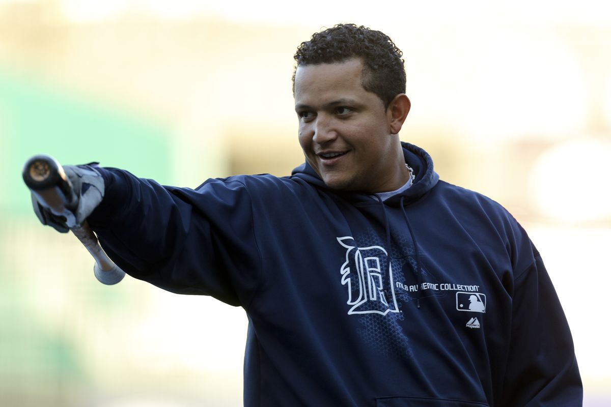 YAY MIGGY HI HOW ARE YOU WE MISSED YOU
