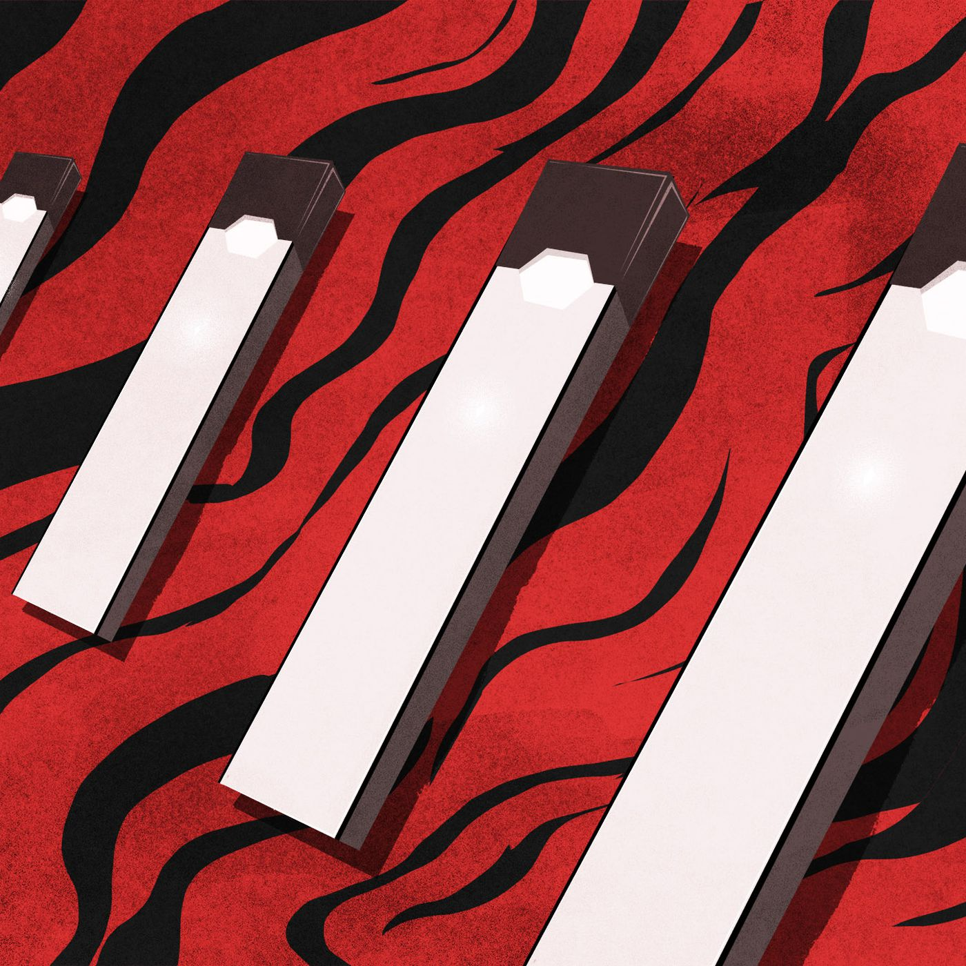 Teen Vapers Are Using Ebay To Dodge Age Restrictions The Verge