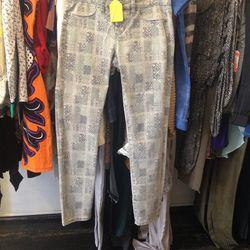 BLANKNYC pants, $40