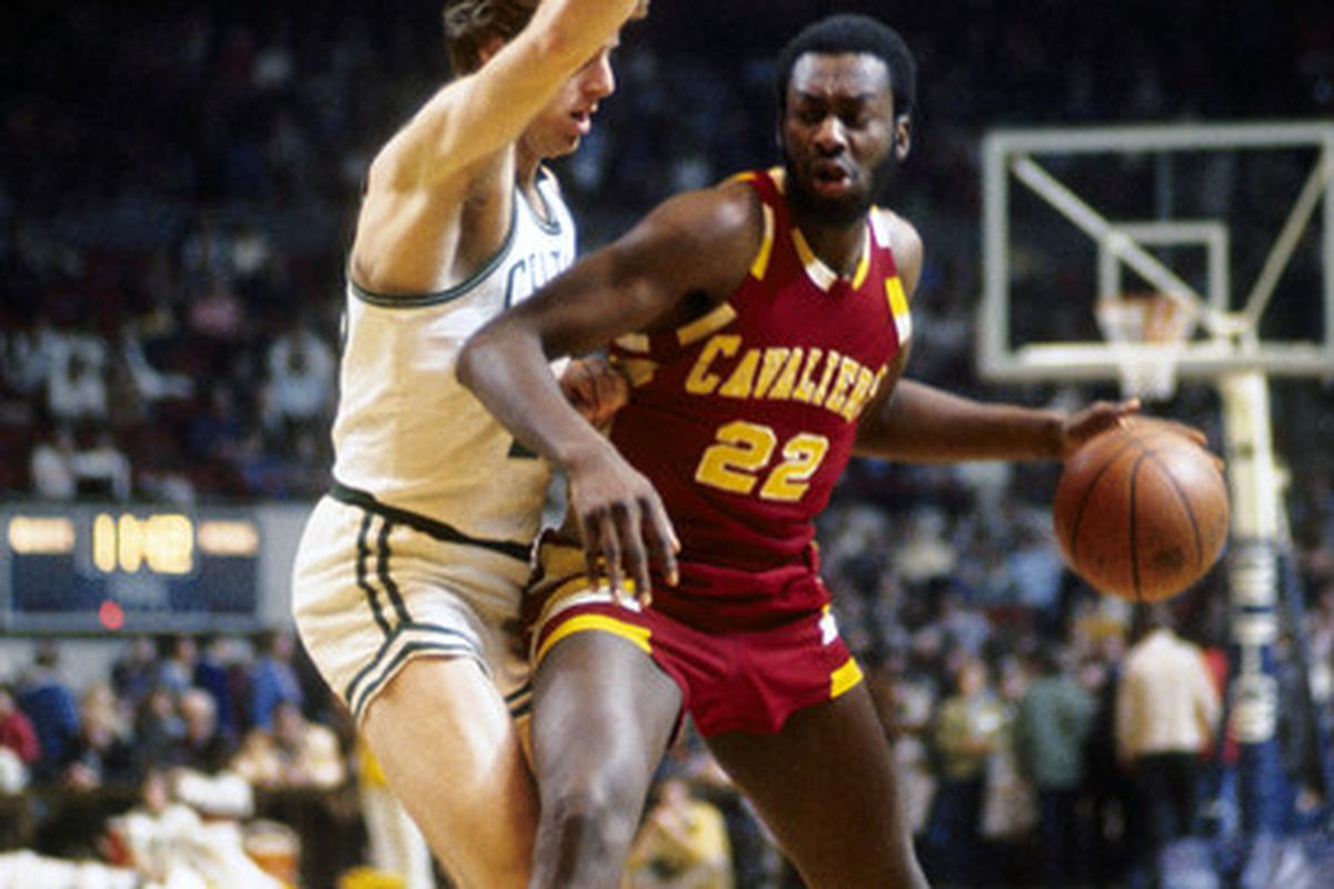 cavs rank continues  jim chones is the 14th best cavalier