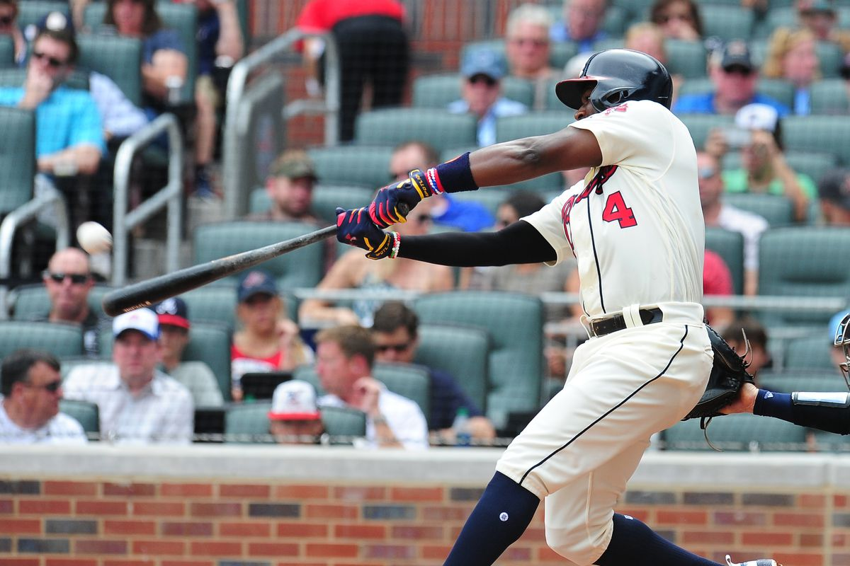 """16a0c1839 MLB Trade Rumors: Braves """"playing in every game, but not the main player."""""""