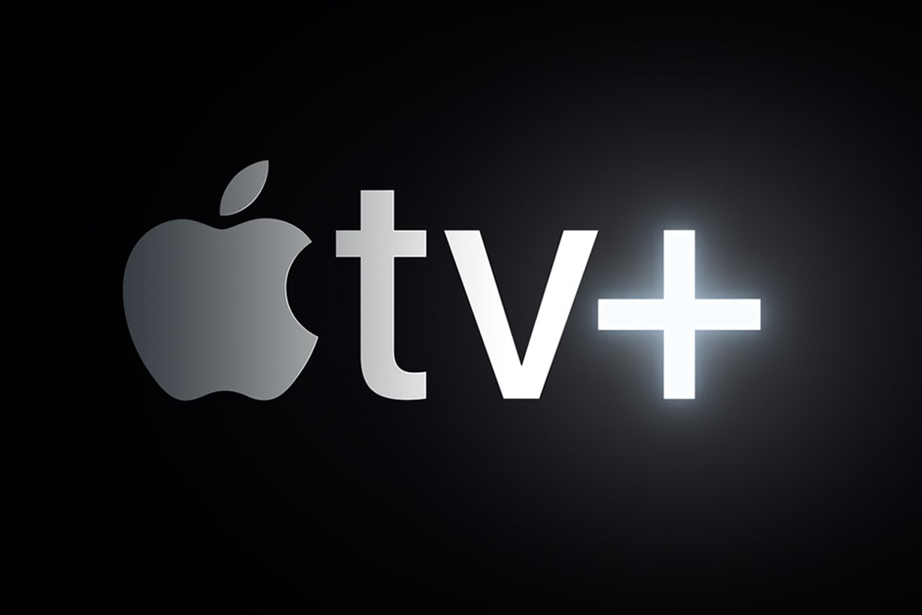 Subscribers of Apple TV Plus will continue to get credit refunds until June