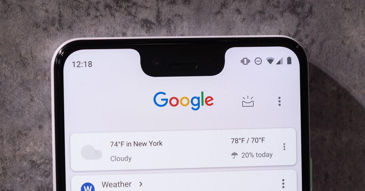 elenx Rabbit Design Phone Holders 360 Degree Metal Finger