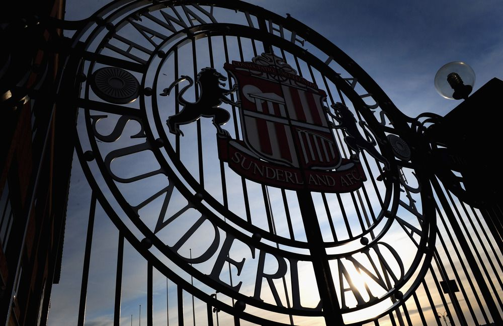 Sunderland's youngsters got off to a good start to the preseason today, beating Gateshead College 3-0 at the Academy of Light.