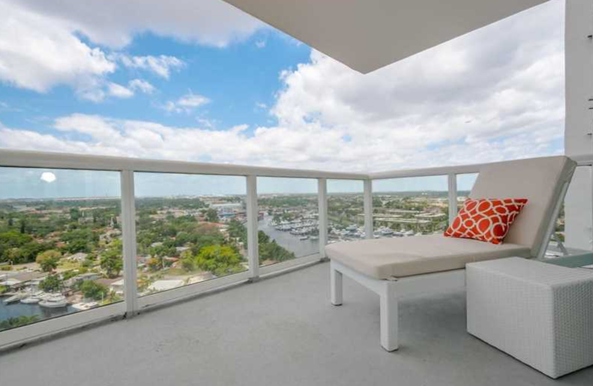 5 Miami apartments for $2100 or less - Curbed Miami