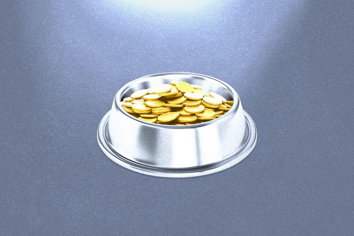 piattaforme di trading di opzioni binarie affidabili