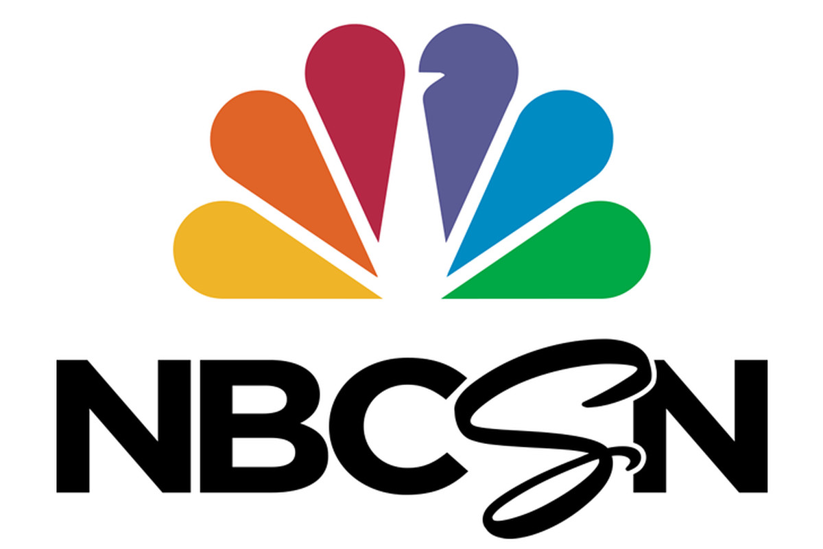 NBC announced it will shutter NBC Sports Network at the end of the year.